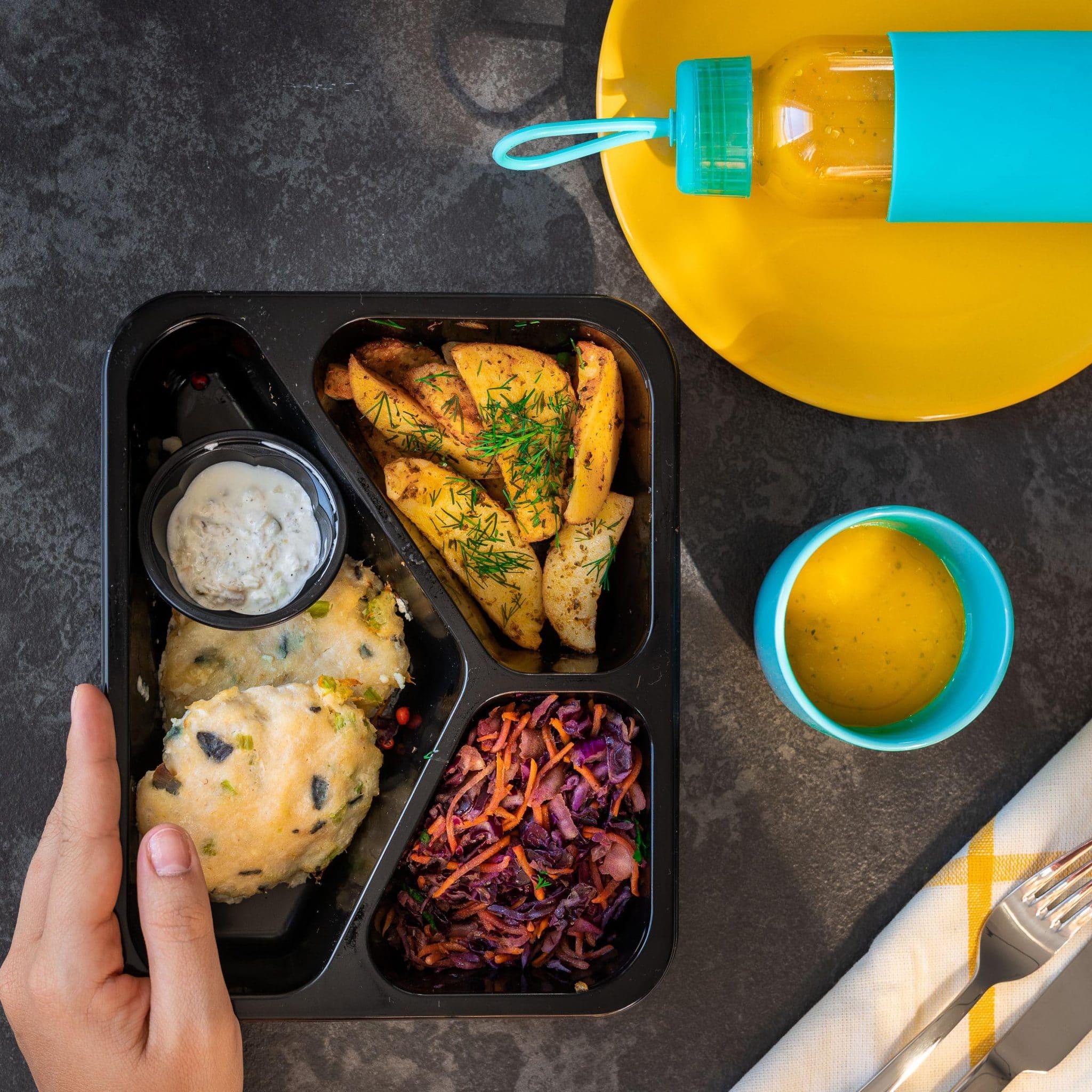 Jajka jako część diety – o wartości odżywczej, kontrowersjach i zaleceniach