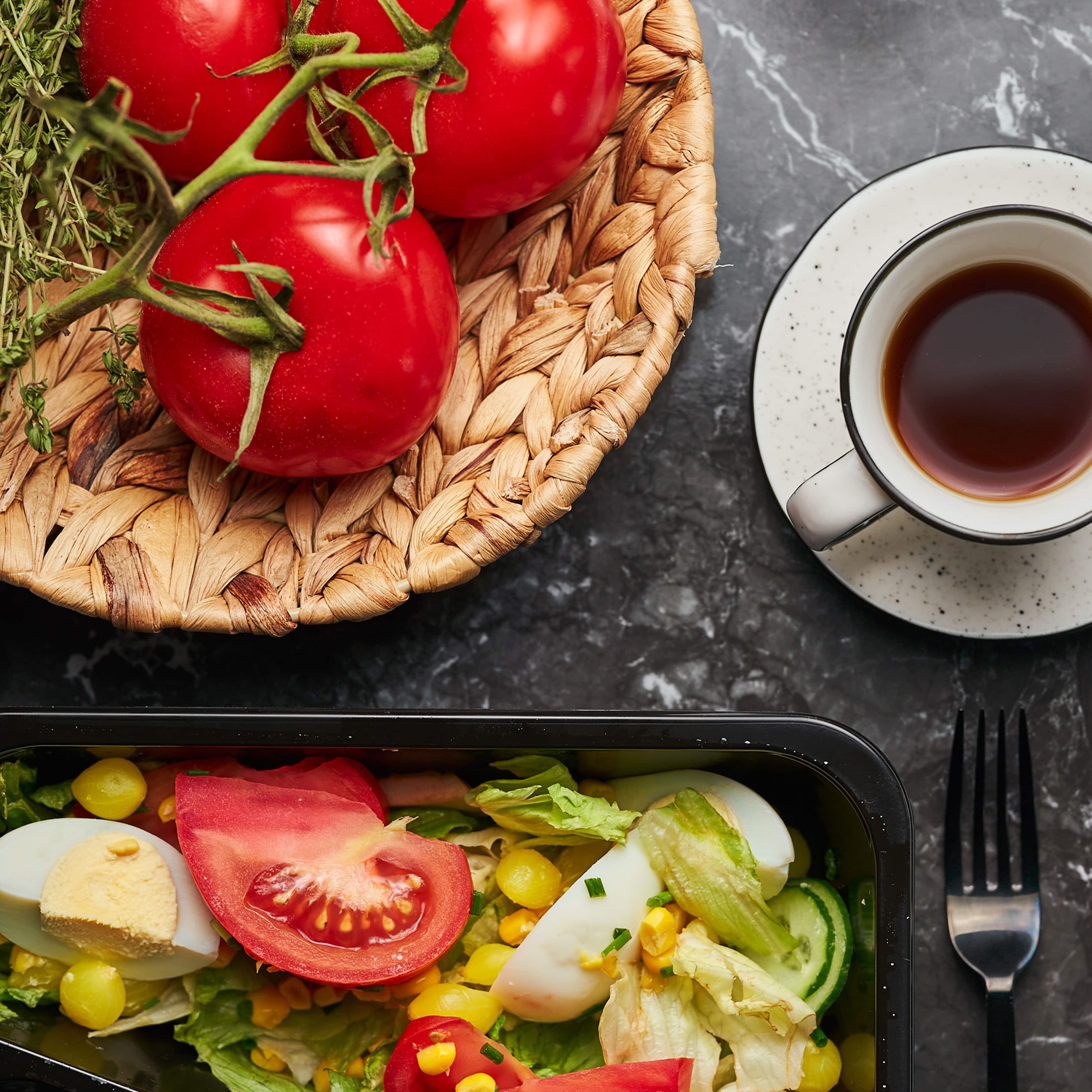 Dieta ketogenna – na czym polega? Czy wiążą się z nią zagrożenia zdrowotne?