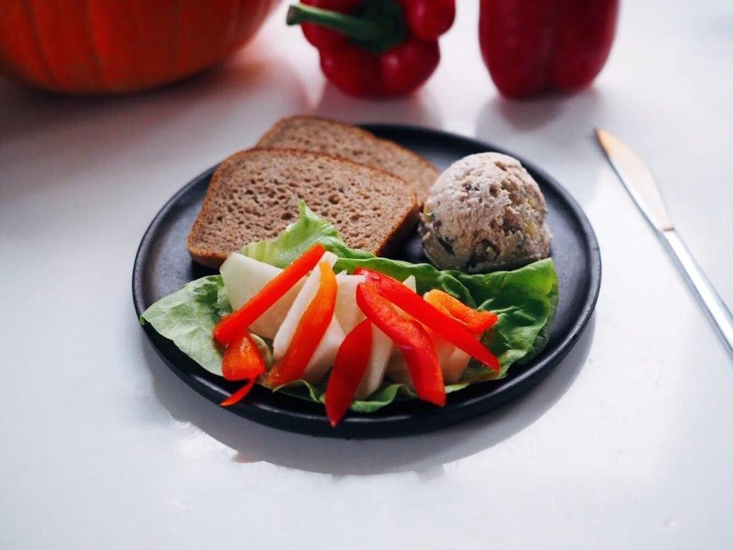Fit czy kit? 5 sposobów na poprawę sylwetki z cateringiem dietetycznym